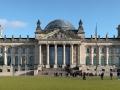 berlino-reichstag-1