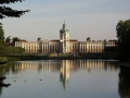 berlino-schloss-charlottenburg-2