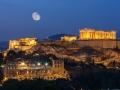 grecia-acropoli-atene-1