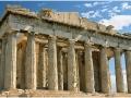 grecia-acropoli-atene-2