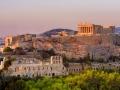 grecia-acropoli-atene-3