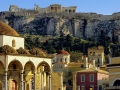 grecia-laplaka