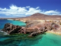 spagna-canarie