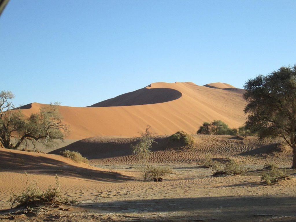 Foto Namibia 01