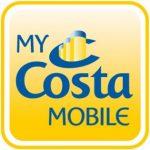 MyCosta-App-315x315