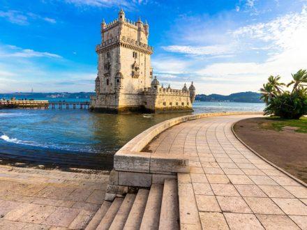 Portogallo-Lisbona